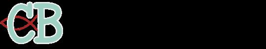 Christothek