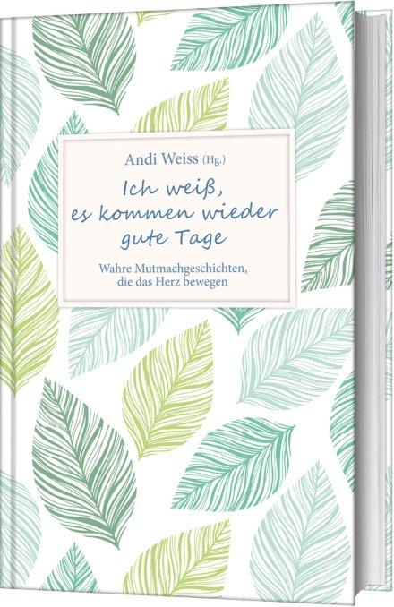 Buchhandlung Christothek Bayreuth