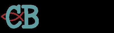 Christothek Buchhandlung Bayreuth Logo